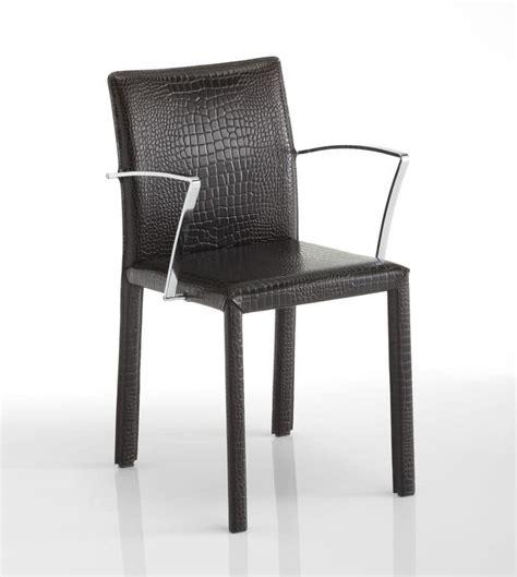 armlehne englisch stuhl mit armlehnen lederausstattung in verschiedenen