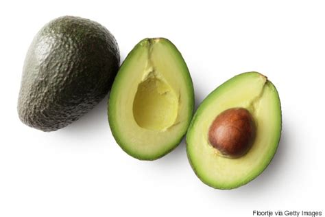 Best Kitchen Knife Set Avocado Hand May Be The Reason You Start Seeing Warning