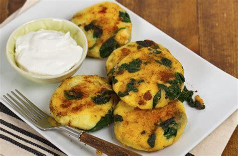 vegetarian and squeak recipe healthy and squeak recipe goodtoknow