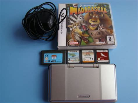 ds charger not working nintendo dsgames charger for sale in kildare kildare from