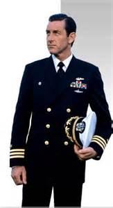 1000 images about uniform inspiration on pinterest