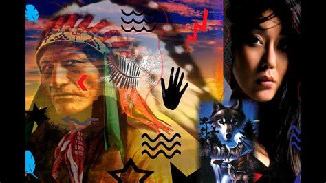 alborada tatanka amerikan indian alborada tatanka american wolves and