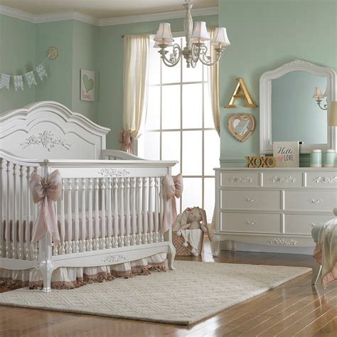 baby crib and dresser sets baby crib and dresser set sorelle tuscany 2 nursery set