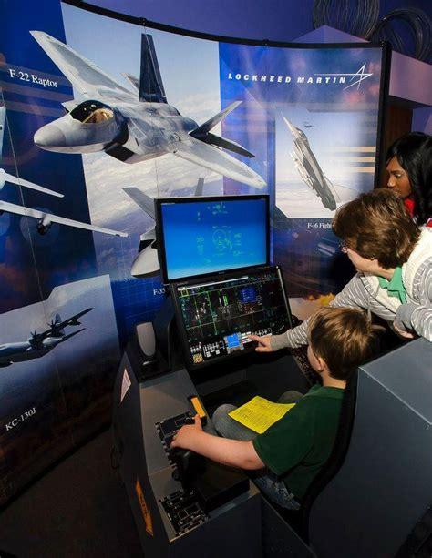 Lockheed Martin Engineer Mba by Lockheed Martin Employees Vol Lockheed Martin Office