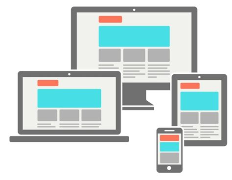 sap ui layout form responsive designing for mobile looking rwd mobile first lzoog