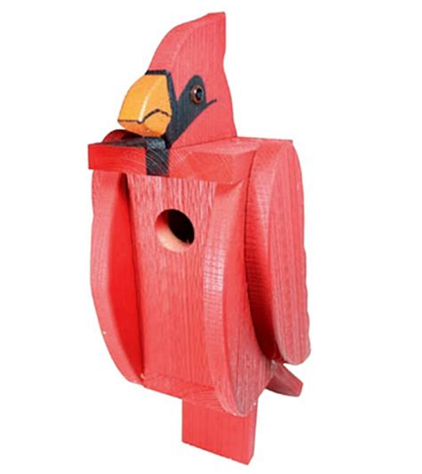 cardinal bird house plans best photos of cardinal bird house cardinal bird house plans cardinal nest box