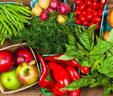 alimenti fanno bene alla salute 200 vero gli alimenti biologici fanno bene alla salute