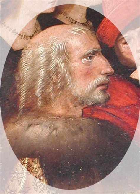 quien es cristoval colon origin theories of christopher columbus wikipedia