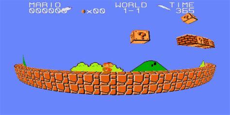 imagenes gif videojuegos wallpapers de videojuegos gifs de videojuegos juegos