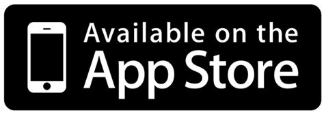 apple app store guidelines update forces disclosure of