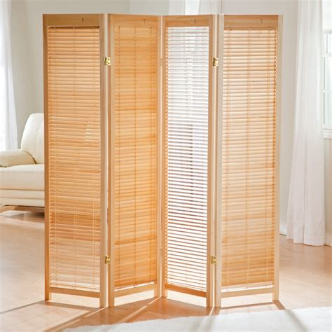 screen room ideas decoration room decorating using screen divider ideas