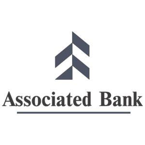 asociated bank brand association related keywords keywordfree