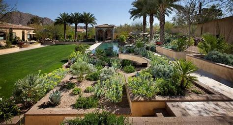 what is xeriscaping rc willey blog