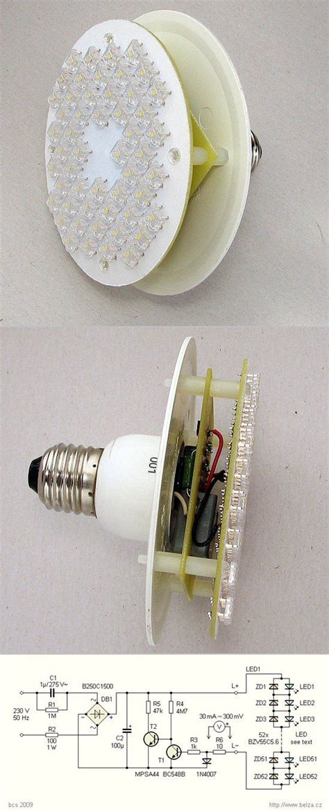 electrical behavior of resistor and light bulb light bulb current limiting circuit 28 images electrical behavior of resistor and light bulb