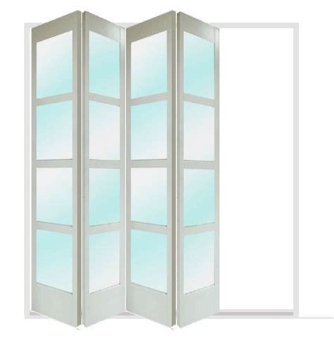 Folding Room Divider Doors 8 Best Images About Room Dividers On Doors Folding Sliding Doors