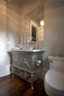 Powder Room Vanities Toronto Elegant Powder Room Decor Decosee Com