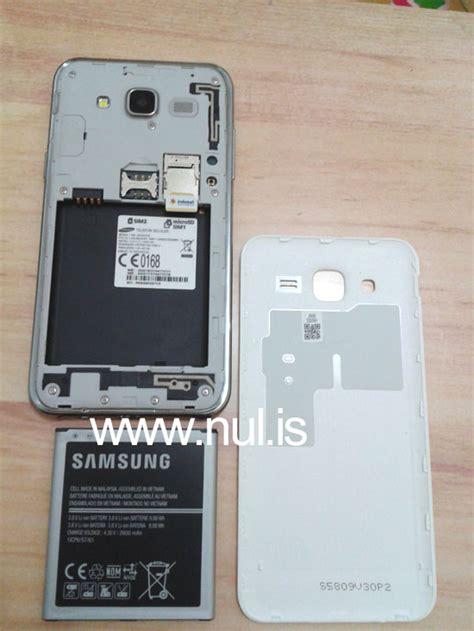 Cover Hp Samsung J5 samsung galaxy j5 review singkat dan spesifikasi