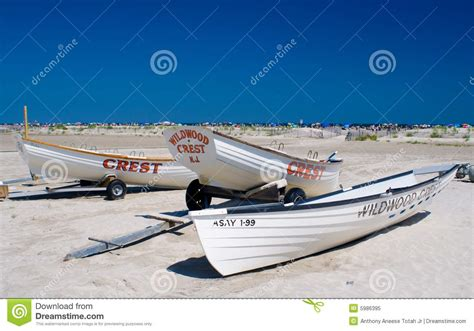 lifeguard boat clipart lifeguard boats royalty free stock photo image 5986395