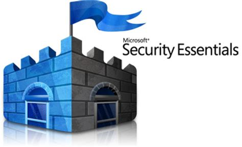 best antivirus microsoft security essentials all time best free version antivirus