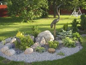 outdoor unique garden backyard ideas creative backyard