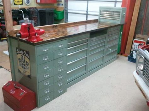 home depot cabinet design tool what i did with my 40 home depot tool cabinets the