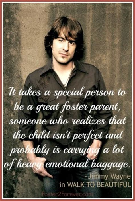 Fostering Your Child To Be A Great Leader In Crisis quotes about foster parents quotesgram