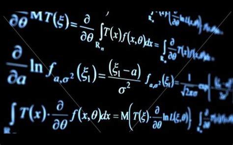 imagenes de matematicas para facebook liceo sorolla colegio biling 252 e privado y guarder 237 a en