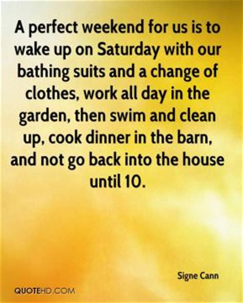 how to wake up to a clean home bathing quotes page 1 quotehd