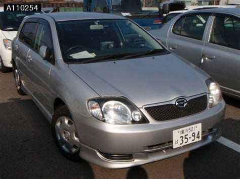 how things work cars 2002 toyota corolla transmission control 2002 toyota corolla runx pictures 1800cc gasoline ff automatic for sale
