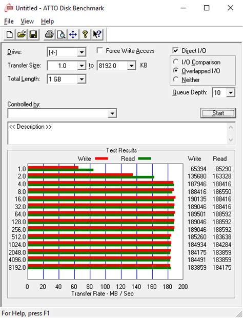 Harddisk Wdc Purple 8tb wd purple surveillance drive 8tb itechstorm