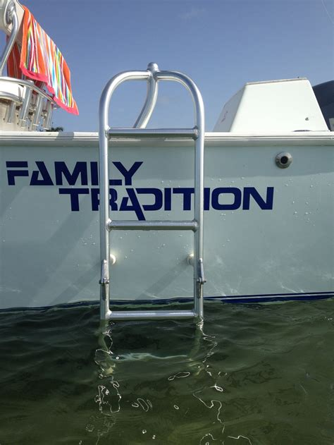 boat dive ladder best dive ladder the hull truth boating and fishing forum