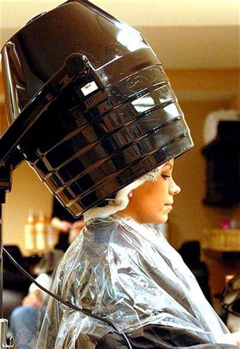 rollers hairnet dryer classic dome dryer retro quot do s quot such pinterest