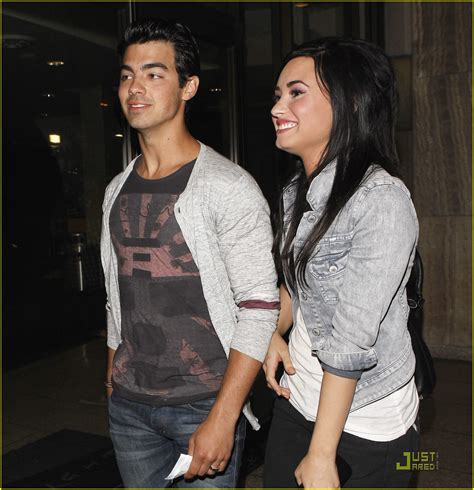 Joger Jonas Dewi Demi Lovato Everlastingentertainment S