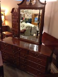 ethan allen furniture bedroom products allegheny furniture consignment amp more