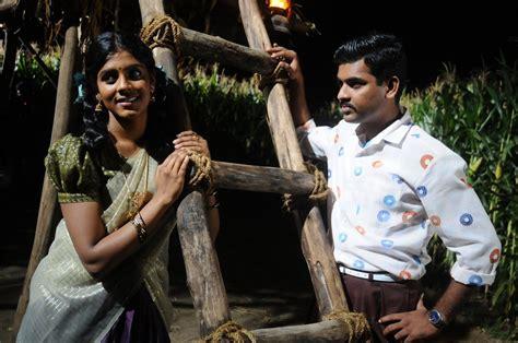 vaagai sooda vaa tamil movie photo stills vadakadu vaagai sooda vaa photos 25