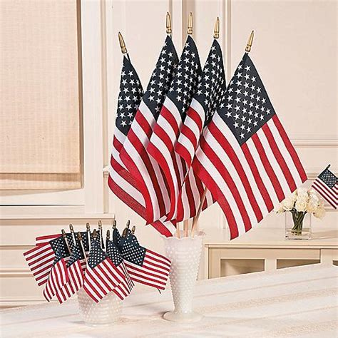 Decorations Trading by Patriotic Decorations Supplies Trading