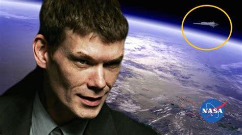 Film Hacker Nasa | nasa hacker claims usa has war ships in space your news wire
