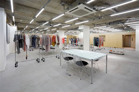 design lab co ltd upsetters architects 187 aman co ltd showroom office