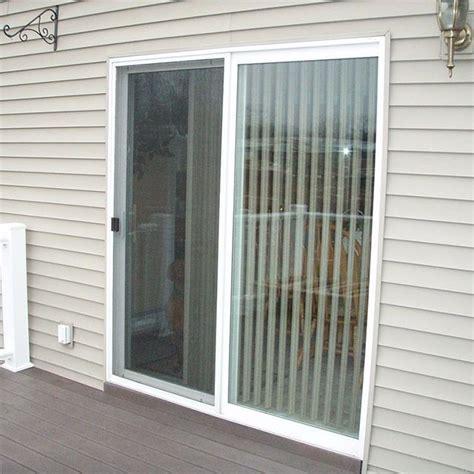 Sliding Patio Door Repairs Sliding Glass Door Repair Glass Sliding Door Repair Photo Of Santa Clarita Sliding Glass Door