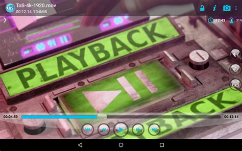 bsplayer apk bsplayer free apk android cats video players editors apps
