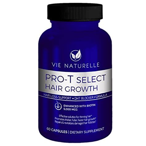 Hairstyle Products With Nutrients by Best Vitamins Hair Growth Products For