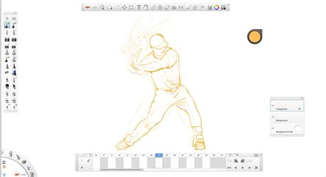 sketchbook pro fill tool new sketchbook pro on surface microsoft devices