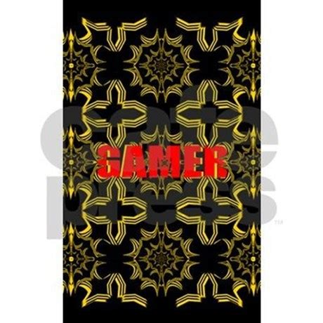 gamer rug gamer area rug by admin cp2096987