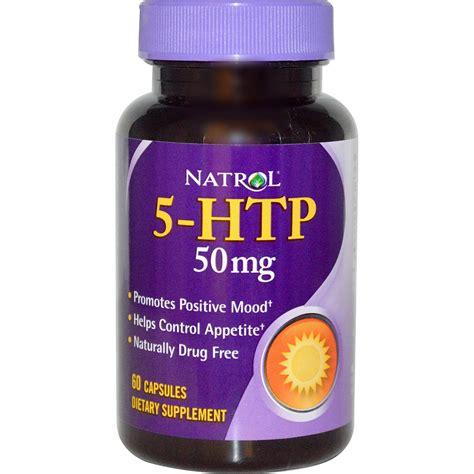 Puritan 5 Htp 200 Mg Isi 60 Cap Impor Usa Itk natrol 5 htp 50 mg 60 capsules evitamins