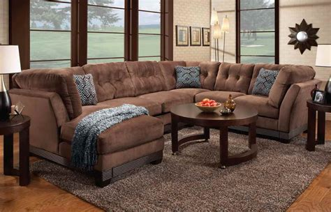 couch wrap wrap around couch recliner couch sofa ideas interior