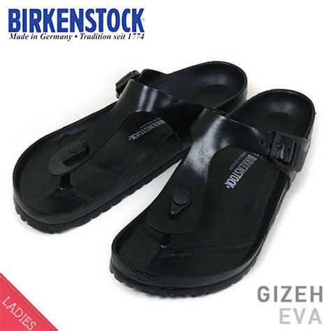 Cabinet Rec by Is Birkenstock Slippers Really Worth Da Money