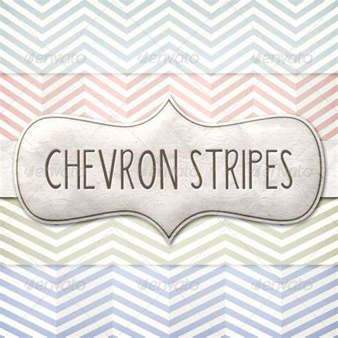 chevron stripes template vintage chevron patterns pack graphicriver
