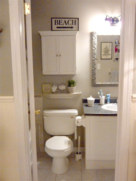 Above Toilet Cabinets by 25 Best Ideas About The Toilet Cabinet On