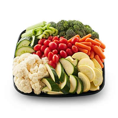 gourmet cheese platter gourmet cheese cheese platters and gourmet