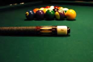 bowling dart amp billard in zurich andrion ag